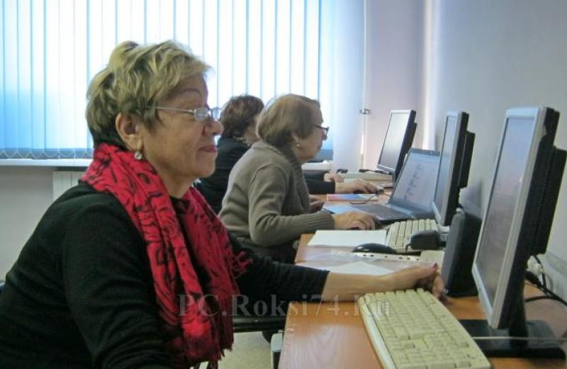 Работающим пенсионерам не будут платить пенсию с 2017 года