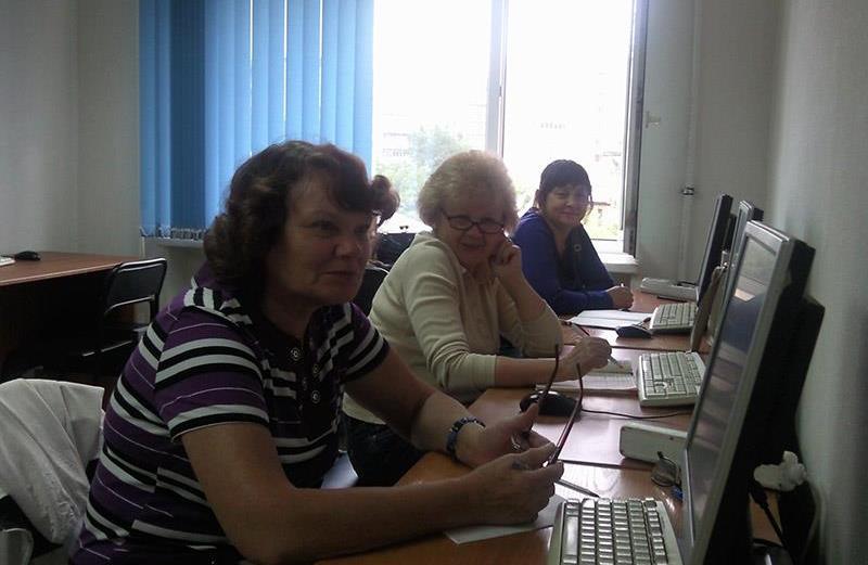 Тарифные планы мтс в беларуси в 2017 году для пенсионеров