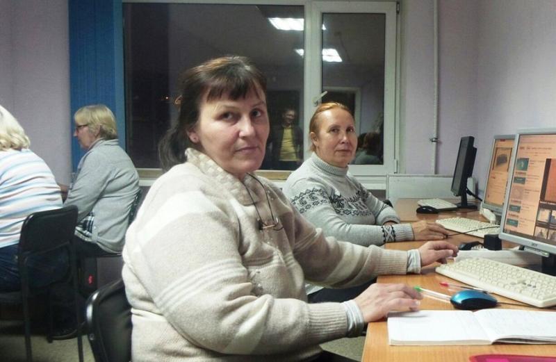 Работа сторожем для пенсионеров в москве восточного округа